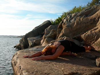 mindfulnessmeditation