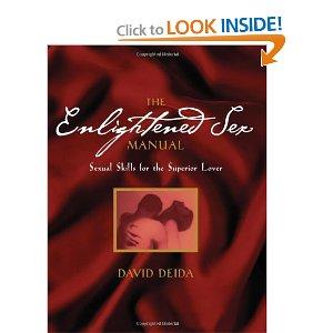Book like love many sex subject