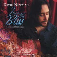 Into the bliss av David Newman