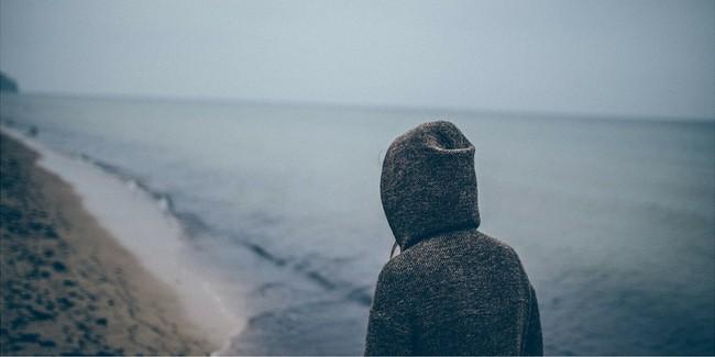 Yoga och meditation är lösning på både stress och depression enligt yogaläraren Danny Paradise.