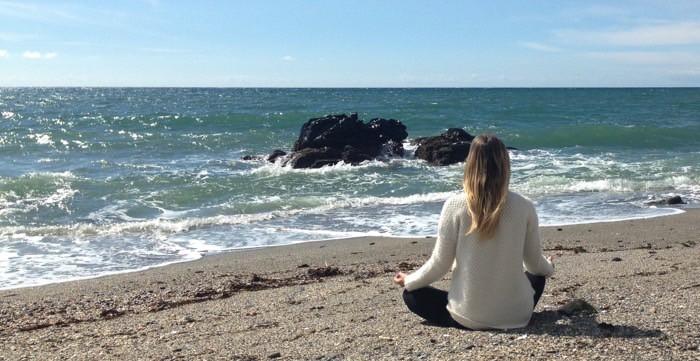 Yoga kan förbättra livskvaliteten hos hjärtpatienter.