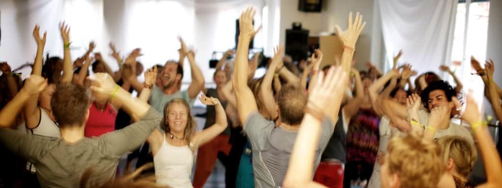 stockholm yodafestival