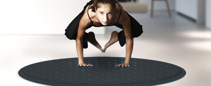 Yogamattan Tera