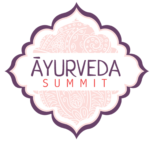 Gratis online Ayurveda conference