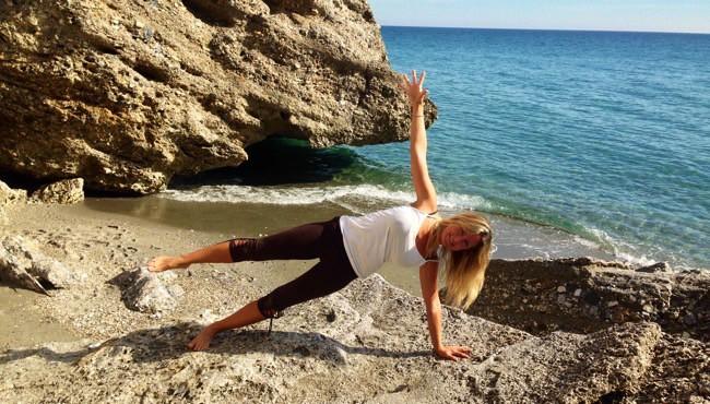 4 saker som gör en bra yogalärare