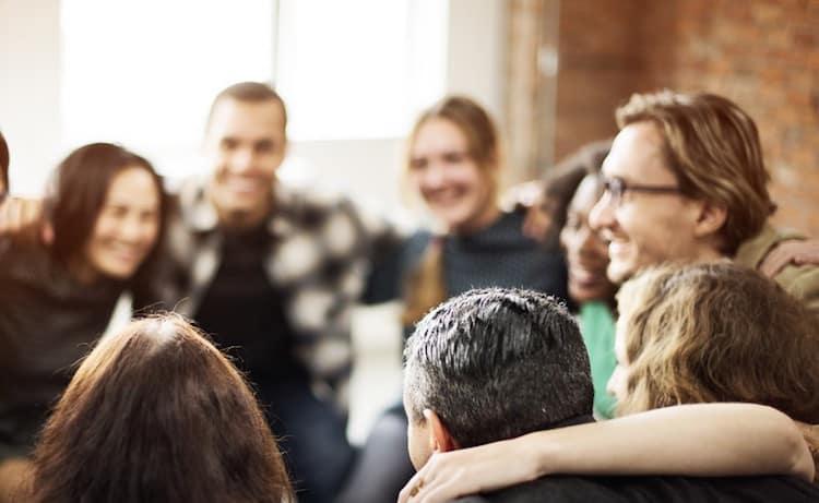 Ledarskapsutbildning utifrån Mindfulness