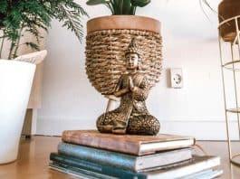 Boktips om yogans historia, filosofi och mytologi
