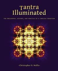 Boken Tantra Illuminated